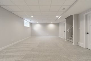 Photo 26: 5 1005 CALAHOO Road: Spruce Grove House Half Duplex for sale : MLS®# E4217767
