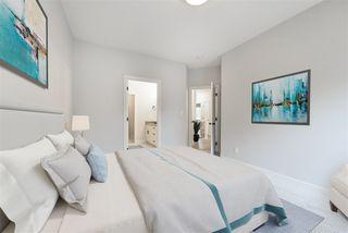 Photo 15: 5 1005 CALAHOO Road: Spruce Grove House Half Duplex for sale : MLS®# E4217767