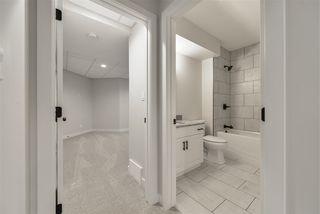 Photo 27: 5 1005 CALAHOO Road: Spruce Grove House Half Duplex for sale : MLS®# E4217767
