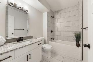 Photo 31: 5 1005 CALAHOO Road: Spruce Grove House Half Duplex for sale : MLS®# E4217767