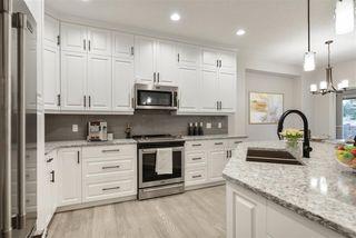 Photo 7: 5 1005 CALAHOO Road: Spruce Grove House Half Duplex for sale : MLS®# E4217767