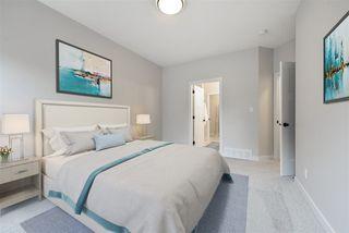 Photo 14: 5 1005 CALAHOO Road: Spruce Grove House Half Duplex for sale : MLS®# E4217767