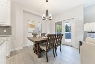 Photo 10: 5 1005 CALAHOO Road: Spruce Grove House Half Duplex for sale : MLS®# E4217767