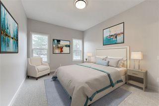 Photo 13: 5 1005 CALAHOO Road: Spruce Grove House Half Duplex for sale : MLS®# E4217767