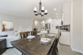 Photo 11: 5 1005 CALAHOO Road: Spruce Grove House Half Duplex for sale : MLS®# E4217767
