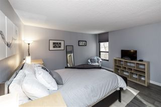Photo 22: 203 10025 113 Street in Edmonton: Zone 12 Condo for sale : MLS®# E4217926