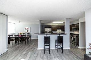 Photo 10: 203 10025 113 Street in Edmonton: Zone 12 Condo for sale : MLS®# E4217926