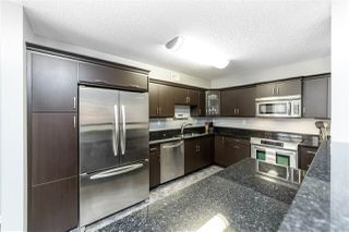Photo 8: 203 10025 113 Street in Edmonton: Zone 12 Condo for sale : MLS®# E4217926