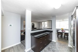 Photo 9: 203 10025 113 Street in Edmonton: Zone 12 Condo for sale : MLS®# E4217926