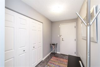 Photo 3: 203 10025 113 Street in Edmonton: Zone 12 Condo for sale : MLS®# E4217926
