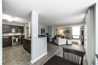 Photo 13: 203 10025 113 Street in Edmonton: Zone 12 Condo for sale : MLS®# E4217926