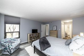Photo 23: 203 10025 113 Street in Edmonton: Zone 12 Condo for sale : MLS®# E4217926