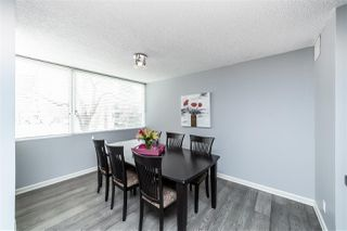 Photo 12: 203 10025 113 Street in Edmonton: Zone 12 Condo for sale : MLS®# E4217926
