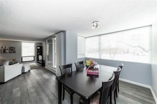 Photo 11: 203 10025 113 Street in Edmonton: Zone 12 Condo for sale : MLS®# E4217926