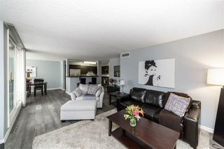 Photo 16: 203 10025 113 Street in Edmonton: Zone 12 Condo for sale : MLS®# E4217926