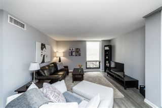 Photo 15: 203 10025 113 Street in Edmonton: Zone 12 Condo for sale : MLS®# E4217926