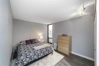 Photo 19: 203 10025 113 Street in Edmonton: Zone 12 Condo for sale : MLS®# E4217926