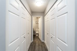 Photo 24: 203 10025 113 Street in Edmonton: Zone 12 Condo for sale : MLS®# E4217926