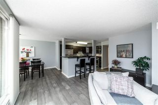 Photo 17: 203 10025 113 Street in Edmonton: Zone 12 Condo for sale : MLS®# E4217926