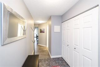 Photo 4: 203 10025 113 Street in Edmonton: Zone 12 Condo for sale : MLS®# E4217926