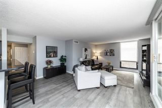 Photo 14: 203 10025 113 Street in Edmonton: Zone 12 Condo for sale : MLS®# E4217926