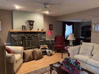 Photo 13: 354 ORMSBY Road E in Edmonton: Zone 20 House for sale : MLS®# E4218081