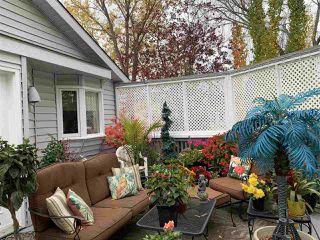 Photo 20: 354 ORMSBY Road E in Edmonton: Zone 20 House for sale : MLS®# E4218081