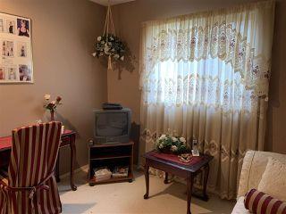 Photo 11: 354 ORMSBY Road E in Edmonton: Zone 20 House for sale : MLS®# E4218081