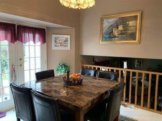 Photo 6: 354 ORMSBY Road E in Edmonton: Zone 20 House for sale : MLS®# E4218081
