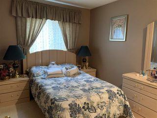 Photo 9: 354 ORMSBY Road E in Edmonton: Zone 20 House for sale : MLS®# E4218081