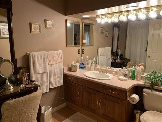 Photo 8: 354 ORMSBY Road E in Edmonton: Zone 20 House for sale : MLS®# E4218081