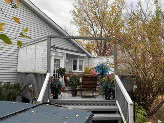 Photo 21: 354 ORMSBY Road E in Edmonton: Zone 20 House for sale : MLS®# E4218081