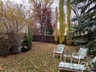 Photo 24: 354 ORMSBY Road E in Edmonton: Zone 20 House for sale : MLS®# E4218081