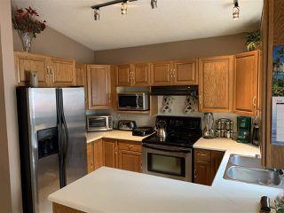 Photo 5: 354 ORMSBY Road E in Edmonton: Zone 20 House for sale : MLS®# E4218081
