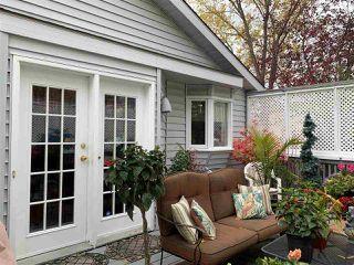 Photo 19: 354 ORMSBY Road E in Edmonton: Zone 20 House for sale : MLS®# E4218081