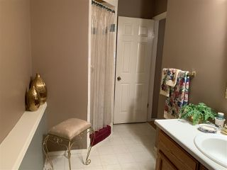 Photo 16: 354 ORMSBY Road E in Edmonton: Zone 20 House for sale : MLS®# E4218081