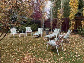 Photo 23: 354 ORMSBY Road E in Edmonton: Zone 20 House for sale : MLS®# E4218081