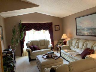 Photo 2: 354 ORMSBY Road E in Edmonton: Zone 20 House for sale : MLS®# E4218081