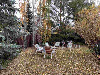 Photo 25: 354 ORMSBY Road E in Edmonton: Zone 20 House for sale : MLS®# E4218081