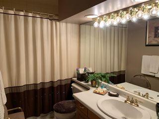 Photo 10: 354 ORMSBY Road E in Edmonton: Zone 20 House for sale : MLS®# E4218081