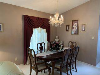 Photo 3: 354 ORMSBY Road E in Edmonton: Zone 20 House for sale : MLS®# E4218081