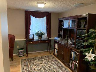 Photo 14: 354 ORMSBY Road E in Edmonton: Zone 20 House for sale : MLS®# E4218081