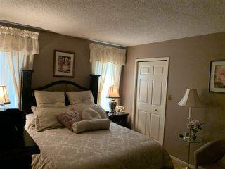 Photo 7: 354 ORMSBY Road E in Edmonton: Zone 20 House for sale : MLS®# E4218081