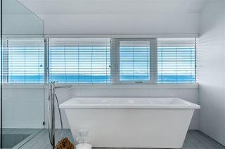 Photo 35: 218 CENTENNIAL PARKWAY in Delta: Boundary Beach House for sale (Tsawwassen)  : MLS®# R2494671