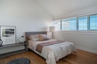 Photo 39: 218 CENTENNIAL PARKWAY in Delta: Boundary Beach House for sale (Tsawwassen)  : MLS®# R2494671