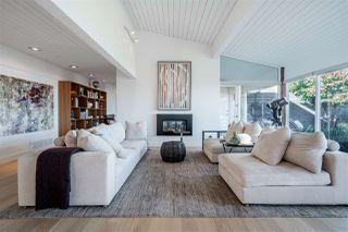 Photo 26: 218 CENTENNIAL PARKWAY in Delta: Boundary Beach House for sale (Tsawwassen)  : MLS®# R2494671