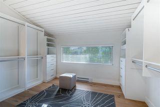Photo 37: 218 CENTENNIAL PARKWAY in Delta: Boundary Beach House for sale (Tsawwassen)  : MLS®# R2494671
