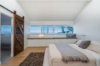 Photo 34: 218 CENTENNIAL PARKWAY in Delta: Boundary Beach House for sale (Tsawwassen)  : MLS®# R2494671