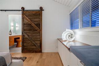 Photo 10: 218 CENTENNIAL PARKWAY in Delta: Boundary Beach House for sale (Tsawwassen)  : MLS®# R2494671