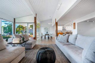 Photo 27: 218 CENTENNIAL PARKWAY in Delta: Boundary Beach House for sale (Tsawwassen)  : MLS®# R2494671